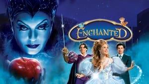 Enchanted image 2