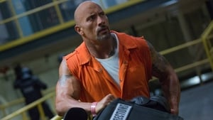 The Fate of the Furious image 6