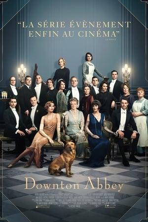 Downton Abbey posters