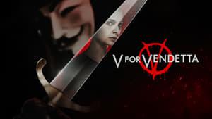 V for Vendetta image 5