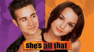 She's All That image 3