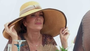 The Real Housewives of Beverly Hills, Season 9 - Sun and Shade in the Bahamas image