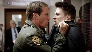 Teen Wolf, Season 1 - Code Breaker image