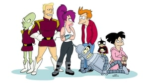 Futurama, Complete Series images