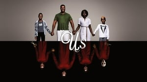 Us (2019) image 6