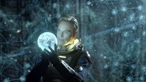 Prometheus image 1
