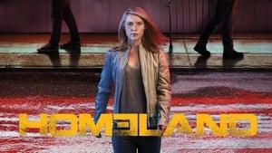 Homeland, Season 7 images