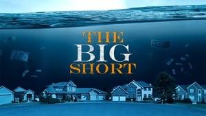 The Big Short image 3