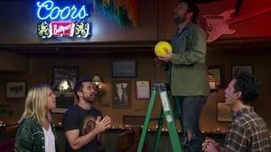 It's Always Sunny In Philadelphia, Season 14 - Paddy's Has a Jumper image