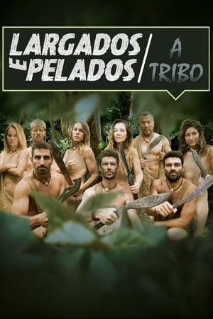 Naked and Afraid XL, Season 7 poster 1