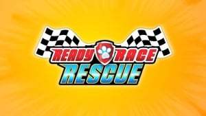 PAW Patrol, Pups Bark with Dinosaurs - Ready, Race, Rescue image