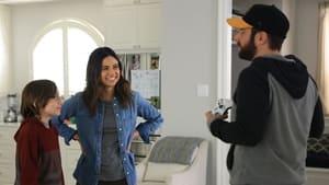 A Million Little Things, Season 3 - timing image