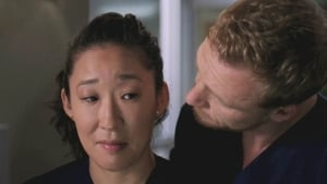 Grey's Anatomy, Season 7 - Almost Grown image