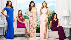The Real Housewives of New Jersey, Season 11 image 2
