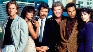 Miami Vice, Season 1 image 2