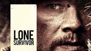 Lone Survivor image 4