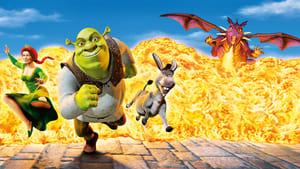 Shrek image 8