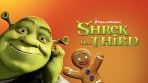 Shrek the Third image 1