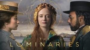 The Luminaries, Season 1 images