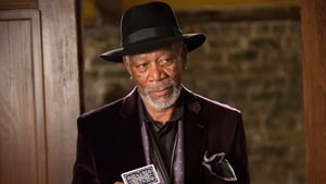 Now You See Me image 2