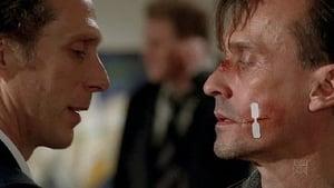 Prison Break, Season 4 - S.O.B. image