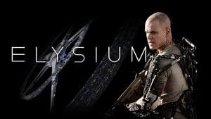 Elysium image 1