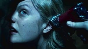 The Handmaid's Tale, Season 1 - Night image