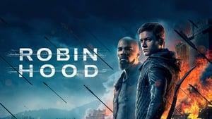 Robin Hood (2010) image 4