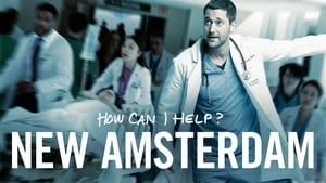 New Amsterdam, Season 2 images