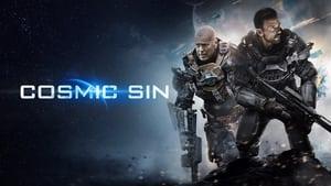 Cosmic Sin image 3