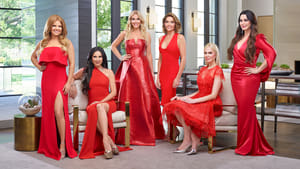 The Real Housewives of Dallas, Season 5 image 2