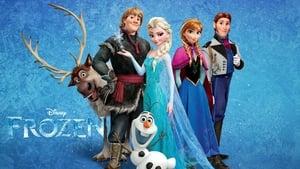 Frozen image 8