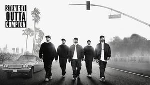 Straight Outta Compton image 4