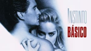 Basic Instinct (Unrated Director's Cut) image 3