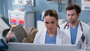 Grey's Anatomy, Season 14 - Bad Reputation image