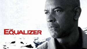 The Equalizer movie images