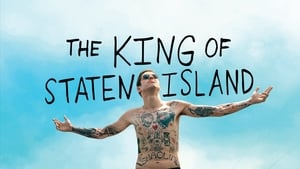 The King of Staten Island images