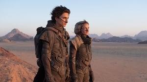 Dune image 5