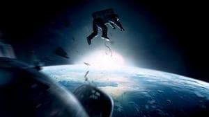 Gravity image 2