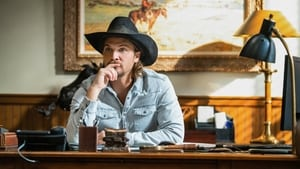 Yellowstone, Season 3 - All for Nothing image