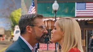 Irresistible (2020) movie images