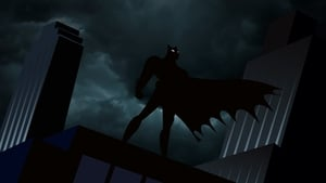 Batman: The Complete Animated Series images
