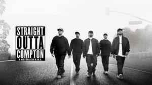 Straight Outta Compton image 5
