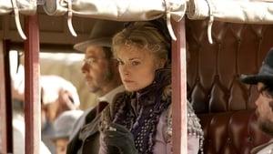 Deadwood, Season 2 - Requiem for a Gleet image