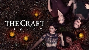The Craft: Legacy image 6