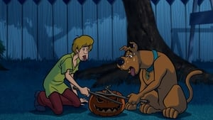Happy Halloween, Scooby-Doo! image 2