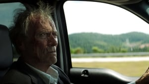 The Mule (2018) image 6