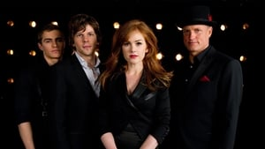 Now You See Me image 1