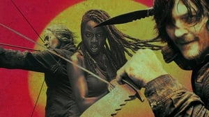 The Walking Dead, Season 10 images