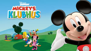 Mickey Mouse Clubhouse, Vol. 1 image 0